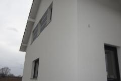 dlugoleka_budowa_domow_00018