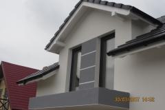 dlugoleka_budowa_domow_00022