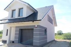 dlugoleka_budowa_domow_00024