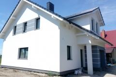 dlugoleka_budowa_domow_00025