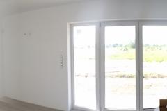 dlugoleka_budowa_domow_00027