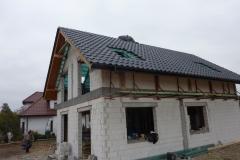00011_energo_house_karwiany