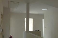 00016_energo_house_karwiany