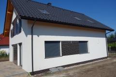 00025_energo_house_karwiany