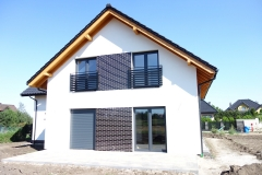 00035_energo_house_karwiany