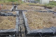 11 krzykow budowa domow