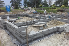 12 krzykow budowa domow