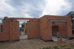 13 krzykow budowa domow