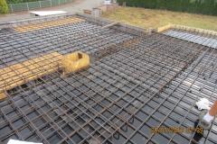 14 krzykow budowa domow