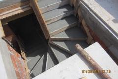 16 krzykow budowa domow