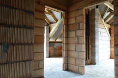 17 krzykow budowa domow