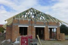 18 krzykow budowa domow