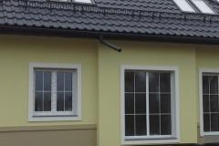 19 krzykow budowa domow