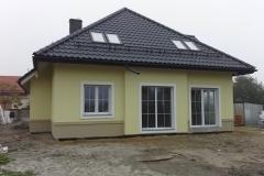 20 krzykow budowa domow