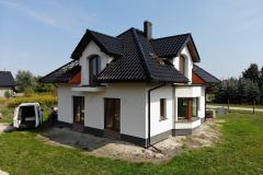 00001-budowa-domu-nadolice-wroclaw