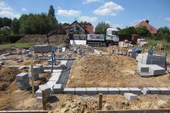 00003-budowa-domu-nadolice-wroclaw