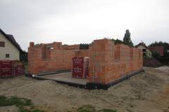 00005-budowa-domu-nadolice-wroclaw