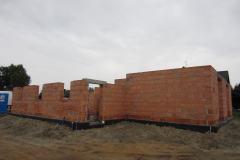 00006-budowa-domu-nadolice-wroclaw