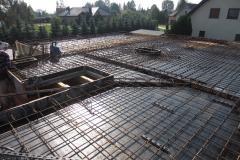 00007-budowa-domu-nadolice-wroclaw