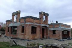 00009-budowa-domu-nadolice-wroclaw