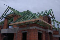 00010-budowa-domu-nadolice-wroclaw