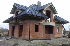 00011-budowa-domu-nadolice-wroclaw