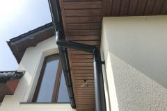 00013-budowa-domu-nadolice-wroclaw