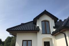 00014-budowa-domu-nadolice-wroclaw