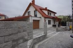 namyslow_budowa_domow_00001