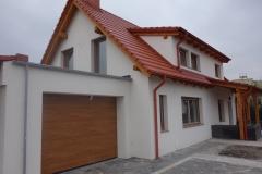 namyslow_budowa_domow_00002