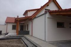 namyslow_budowa_domow_00003
