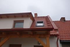 namyslow_budowa_domow_00005