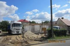 namyslow_budowa_domow_00013