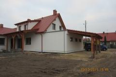 namyslow_budowa_domow_00017