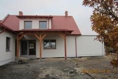 namyslow_budowa_domow_00018