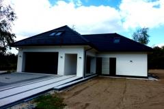 105 podjazdy kostka energo house