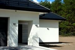 108 podjazdy kostka energo house