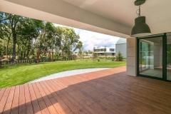 10 radomierzyce energo house