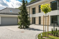 11 radomierzyce energo house