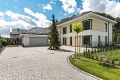 12 radomierzyce energo house