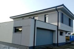 11-radwanice-energohouse