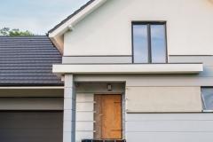 20 rakow energo house