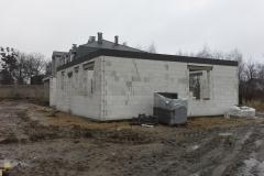 siedlec_budowa_domow_00001