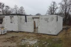 siedlec_budowa_domow_00002