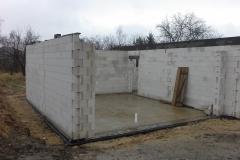 siedlec_budowa_domow_00003