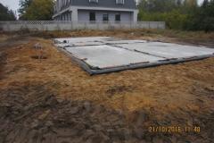 siedlec_budowa_domow_00007