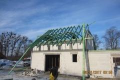 siedlec_budowa_domow_00008