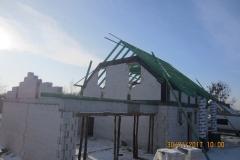 siedlec_budowa_domow_00009