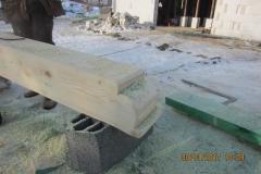 siedlec_budowa_domow_00010