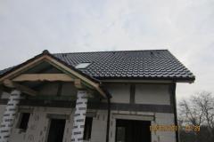 siedlec_budowa_domow_00011